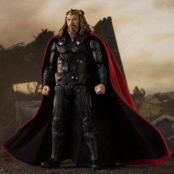 Figura Thor Final Battle...