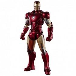 Figura Iron Man Mark 6...