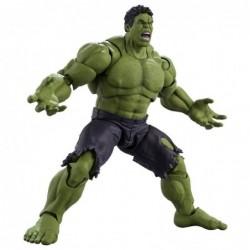 Figura Hulk Vengadores...
