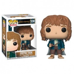 Figura POP Lord of the...