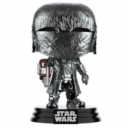 Figura POP Star Wars Rise...
