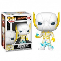 Figura POP DC Comics The...