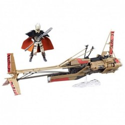Figura Enfys Nest with...