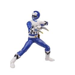 BLUE RANGER FIGURA 15 CM...
