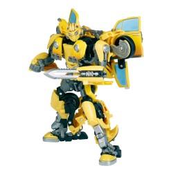 Transformers Figura...