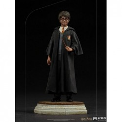 Harry Potter Estatua Art...