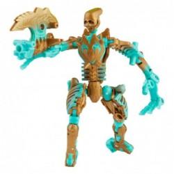 Transformers Beast Wars...