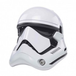 STORMTROOPER CASCO FIRST...