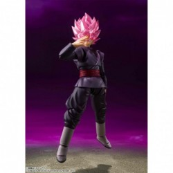 copy of GOKU BLACK SUPER...