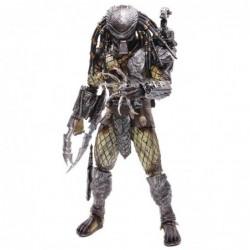 Figura Temple Guard...