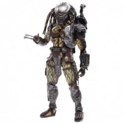 Figura Young Blood Predator...