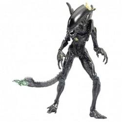 Figura Blowout Alien...