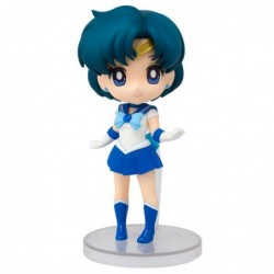 Figura Figuarts Mini Sailor...