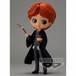 Figura Ron Weasley with...