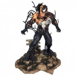 Figura diorama Venom Marvel...