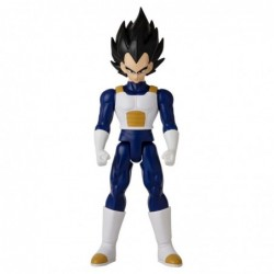 Figura Vegeta Limit Breaker...