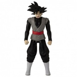 Figura Goku Black Limit...