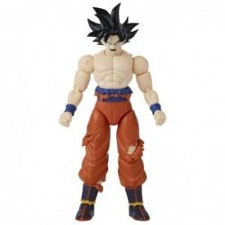 Figura Ultra Instinct Goku...