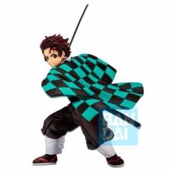 Figura Tanjiro Kamado The...