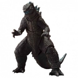 Figura Godzilla - Godzilla...