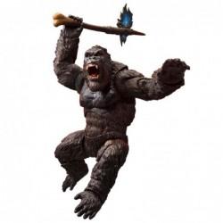 Figura Kong - Godzilla vs...