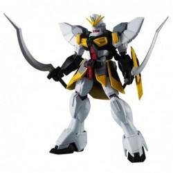 Figura Gundam Sandrock New...