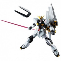 Figura RX-93 v Gundam -...