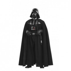 Star Wars Figura 1/6 Darth...