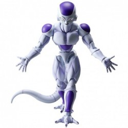 Figura Frieza Model Kit...