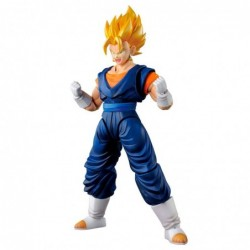 Figura Super Saiyan Vegetto...