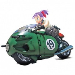 Figura Bulma Variable n19...