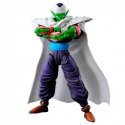 Figura Piccolo Model Kit...