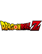 NOVEDADES Y OFERTAS DE DRAGON BALL